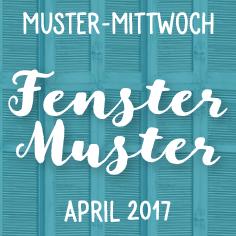 Muster-Mittwoch im April