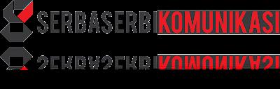 Serba Serbi Komunikasi