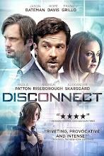 Desconectado (2012)