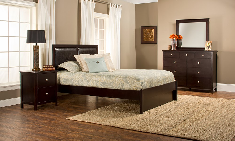 Hillsdale furniture luxury for less for Luxury furniture for less