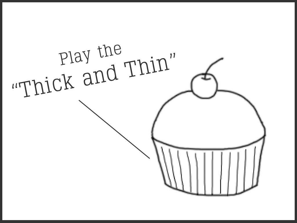 Small Cupcakes Drawings Now Draw Lines For The Cupcake