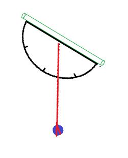 Superwinch Lt2000 Wiring Diagram additionally Kawasaki 4 Wheeler Wiring Diagram Furthermore 500 besides 30   Relay Wiring Diagram moreover Atv Wiring Diagrams in addition Warn M 8274 24 V Cabrestante 4x4 Automovil 3630 Kg. on warn winch wiring diagram