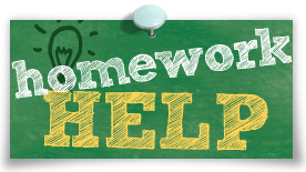 High School Algebra I  Homework Help Resource Course   Online