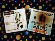 CD I y II T.O. C/U $200 ENVIOS: C/u $ 400.