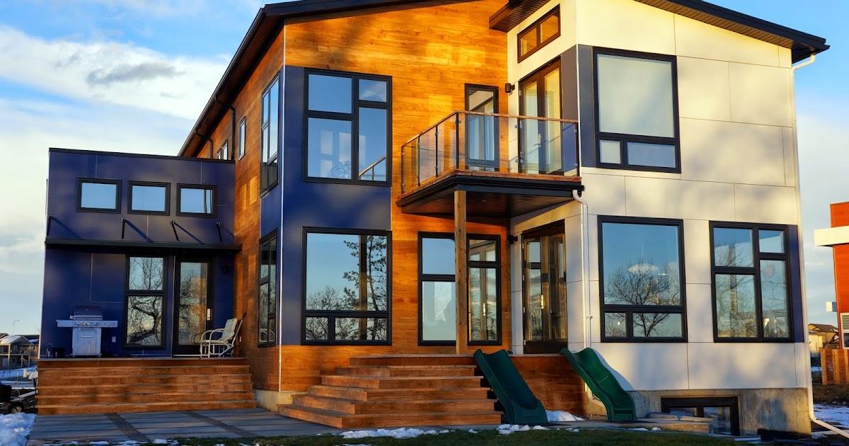 Hive Modern Modular Homes