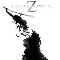 Guerra Mundial Z: Segundo tráiler en español