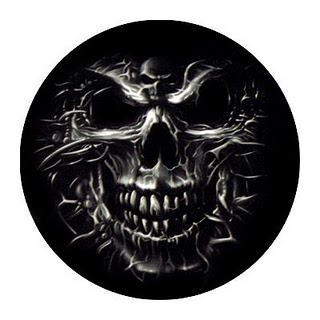 Eugene The Jeep Spare Tire Cover Autos Post