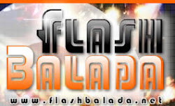Flashbalada