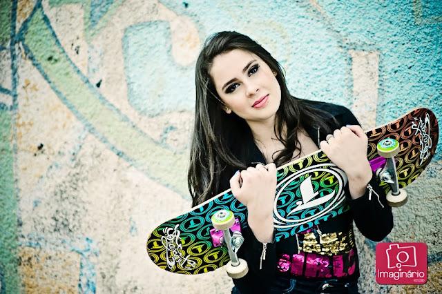 book fotografo 15 anos debutante guitarra parque violão fotos ensaio diferente bh belo horizonte
