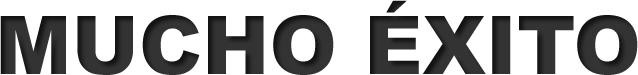 Chat opciones binarias