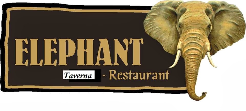 ELEPHANT TAVERN RESTAURANT