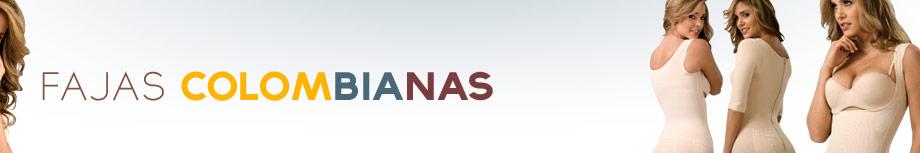 fajas Colombianas - Fabricantes