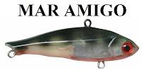 MAR+AMIGO+75S Isca Mar Amigo