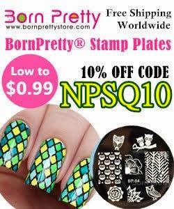 Utiliza el código NPSQ10 para obtener un 10% de descuento en tus compras en BPS