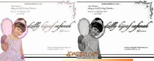 ... undangan+ultah+full+color,undangan+ultah+hitam+putih,undangan+ungu.jpg