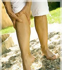 حلول بسيطة لمعالجة الشد العضلى