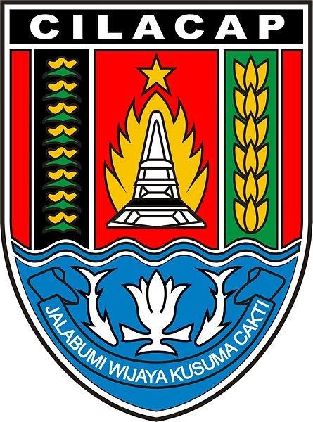 Profil Kabupaten Cilacap