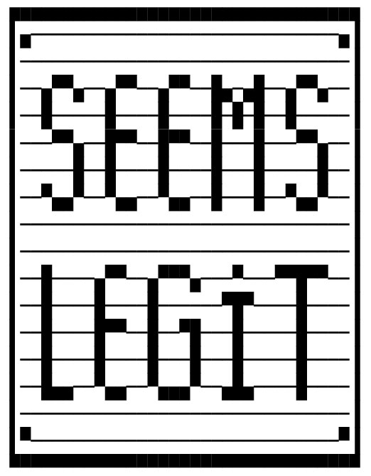 Text Art Copy And Paste Zrom