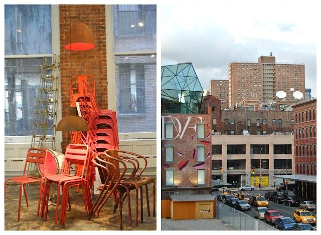 Loveshack chic weekend getaway new york the design for Weekend getaways near new york city