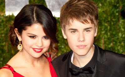 Justin-Bieber-and-Selena-Gomez-relationship-in-trouble
