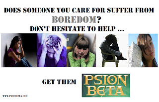 Psion%2BBeta%2BAd.png