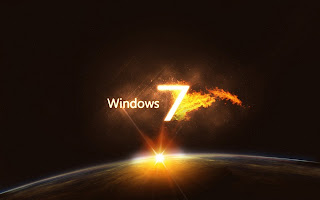 Premium Windows 7
