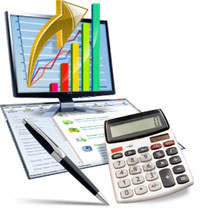 Software-Akuntansi-Accounting-Software.jpg