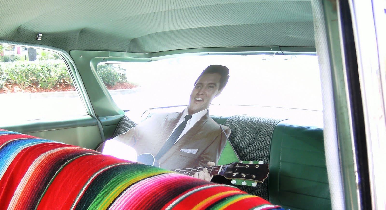 in a 1959 Mercury Monterey