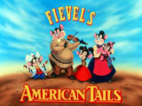 Fivel's American Tails