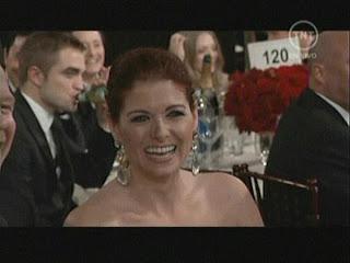 Golden Globes 2013 BAiCh3YCMAAM3lj