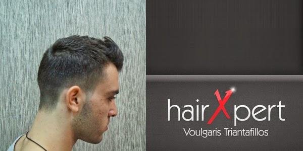 http://www.haircut.gr/nexthc/viewarticle.asp?a=2105#axzz3RiBeb0J7
