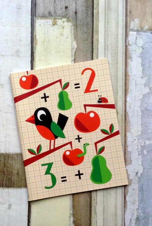 http://www.pierrotetcoco.com/ingela-p-arrhenius-maths-jotter-notebook/