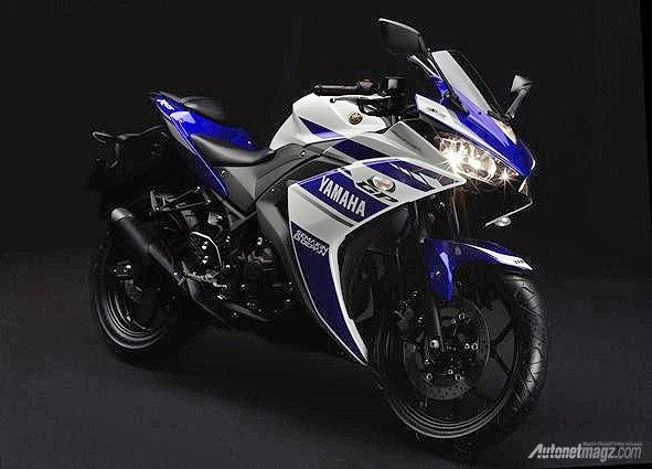 Dijual Kawasaki Ninja | Harga Kawasaki  - Carmudi Indonesia