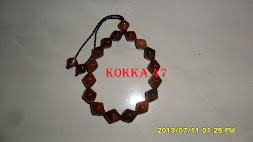 KOKKA 47