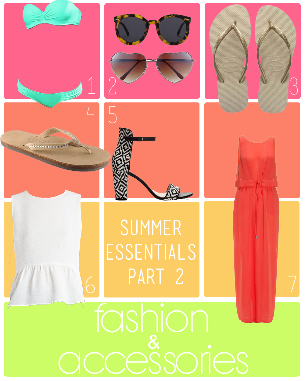 how to, increase blog traffic, body, beach, summer, beach beauties, accessories, bikini, crystal, fashion, heart sunnies, Karen Walker, Havaianas, Nordstrom, rainbow sandals, Summer Essentials, sunglasses, Swarovski, swim, Zara, Sandro, Paris, France, Whistles, London, UK, England, Britain, beach essentials, beauty, fashion, favorite, top, best, dirty blonde ambition, haute off the blog, youtube, part 2, uk, london, britain, great britain, england, united kingdom, paris, france, summer essentials, summer must-haves. must-haves, essentials, united kingdom, uk, britain, los angeles, la, california, cali, new york, vegas, las vegas, hot, vacation, holiday, ete, été, cosmetics, makeup, make-up, style, crystal, crystals, bloglovin, bloglovin', blue celine paris phantom, for inquiries, europe, chanel, dior, cartier, bvlgari, guerlain, givenchy, fendi, kardashian, Dirty Blonde Ambition, DBA, Dirty Blonde Ambition Icon, chanel, prada, style, fashion, makeup, cosmetics, sports, athletes, beauty, music, artists, artist, singer, songwriter, nordstrom, bloomingdales, giveaway, giveaways, contest, contests, summer, spring, fall, winter, autumn, usa, la, los angeles, las vegas, vegas, cali, california, newport beach, laguna beach, orange county, beverly hills, huntington beach, london, united kingdom, new york city, new york, uk, paris, france, dior, melrose, Beauty, Blog, Blogger, Cosmetics, Facebook, Fashion, Guru, how to, Make Up, Makeup, moving, New, notice, redirect, Style, tips, tricks, tutorials, Twitter, YouTube, asos