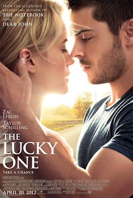 http://www.reviewstl.com/wp-content/uploads/2012/04/The-Lucky-One-Poster.jpg