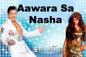 Aawara Sa Nasha