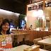 Tokyo Kitchen @ Bandar Menjalara, Kepong