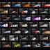 Mix Sport IPTV Channels