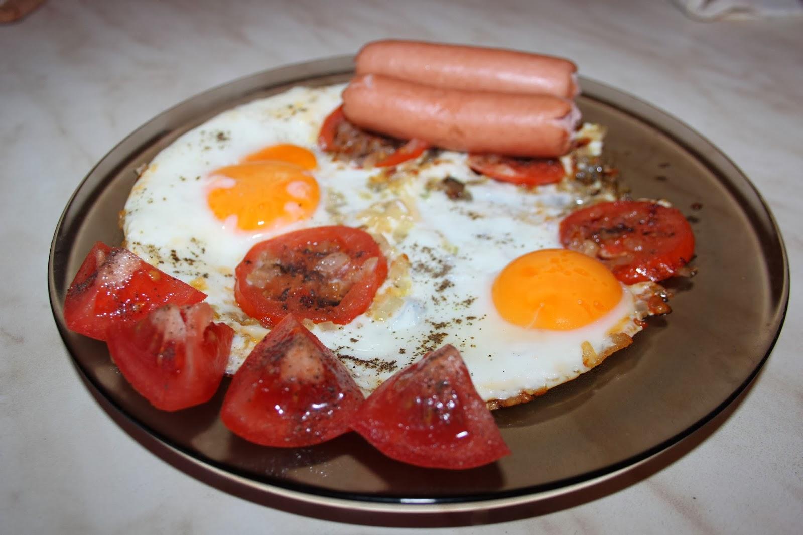 Жареные креветки в соевом соусе с чесноком рецепт пошагово