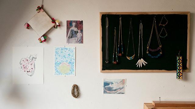 Trincar Uvas Studio