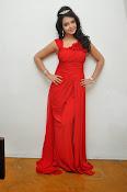 Marina abraham glamorous photo-thumbnail-12