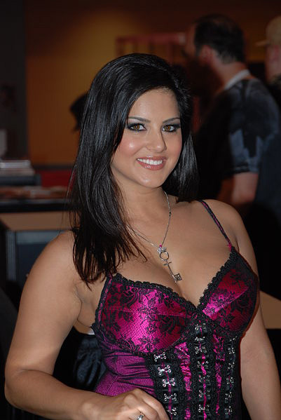 the hottest photos of sunny leone ` | just-wallpaper-blog