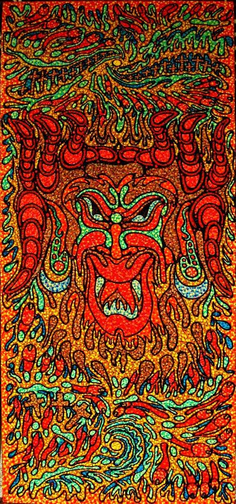 http://2.bp.blogspot.com/-jCUa1Hrv4Bg/TefwnnfeT1I/AAAAAAAAOck/JwycFNsDxJM/s1600/16.jpg