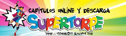CAPITULOS SUPERTORPE