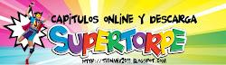 CAPITULOS SUPERTORPE
