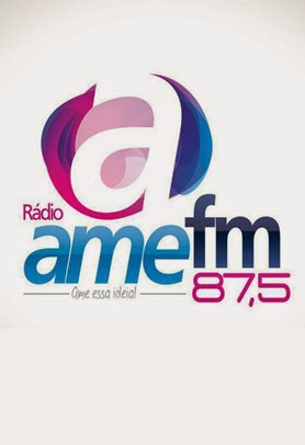 Ame Fm 87,5