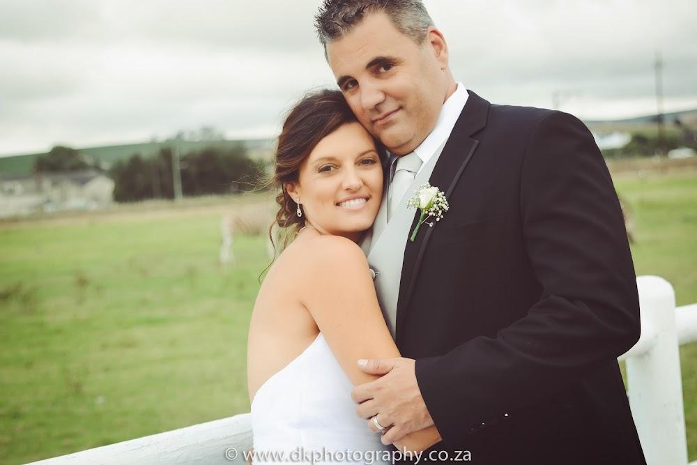 DK Photography DSC_9448-2 Sean & Penny's Wedding in Vredenheim, Stellenbosch  Cape Town Wedding photographer