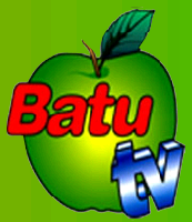 setcast|Batu Tv Live Streaming