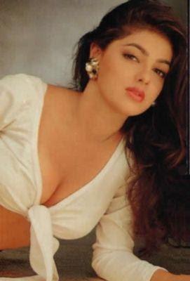 memek ciut xnxx indian bollywood actress